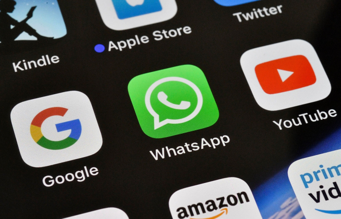 WhatsApp bug crashes app and completely wipes out group chats with a single message
