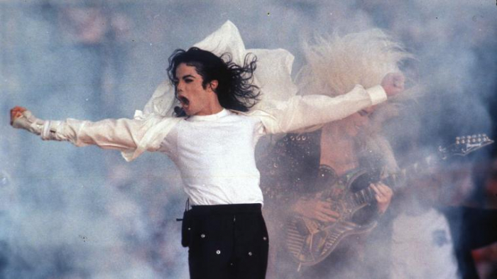 Erben von Michael Jackson legen Streit mit Disney bei