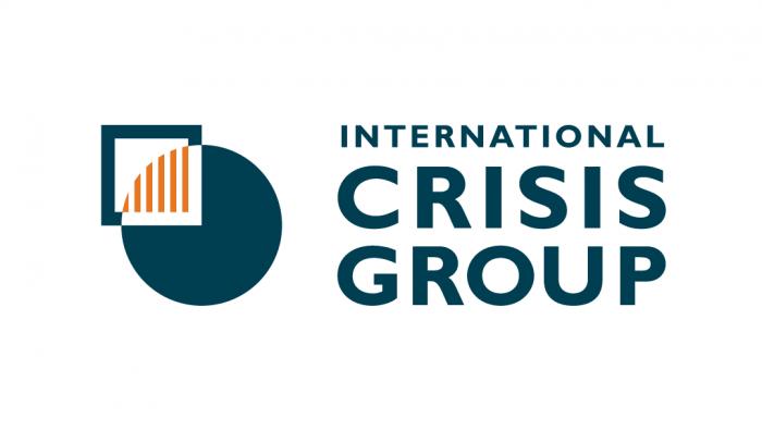 International Crisis Group urges for fast action to resolve Karabakh conflict