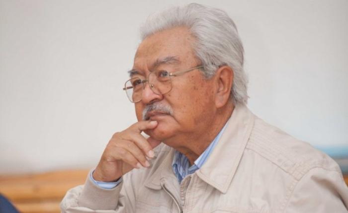 SSRİ-nin Xalq artisti vəfat edib