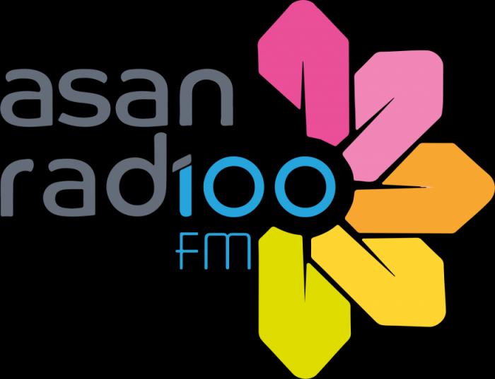 """""""ASAN Radio""""nun yaradılmasından 4 il ötür"""