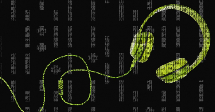 Why big data has been good for music- iWONDER