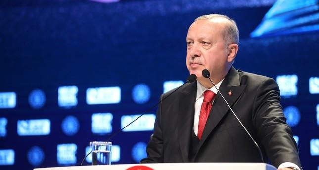 Turkey to send troops to Libya, Erdogan says