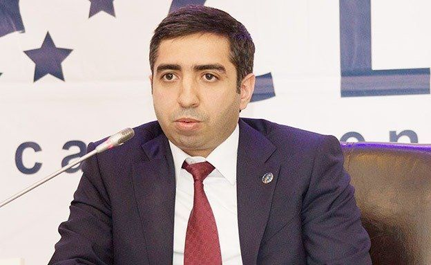 Compulsory medical insurance premiums in Azerbaijan to be deducted from salaries