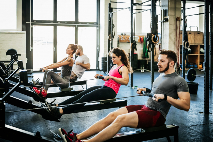 Physical exercises linked to lower risk for seven cancers: study