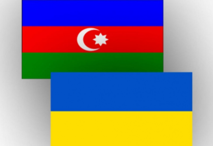 Azerbaijan, Ukraine working to combine Viking train transport route with TRACECA