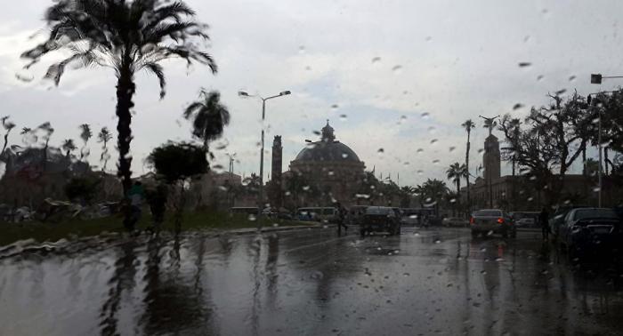 مصر... تحذيرات خطيرة من الـ24 ساعة المقبلة