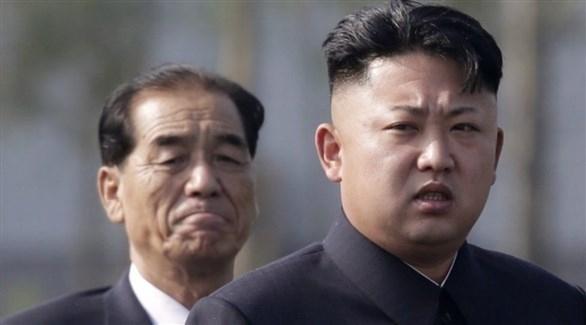 كوريا الشمالية: أمريكا ليس لديها ما تقدمه في أي اتفاق نووي