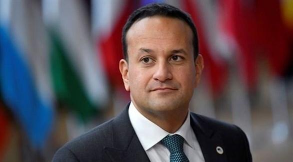 إيرلندا: برلمان معلق سيكون أسوأ نتيجة للانتخابات البريطانية