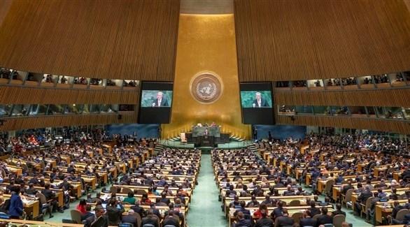 توقعات بتمديد أعمال مؤتمر الأمم المتحدة للمناخ لعدم التوصل إلى اتفاقات