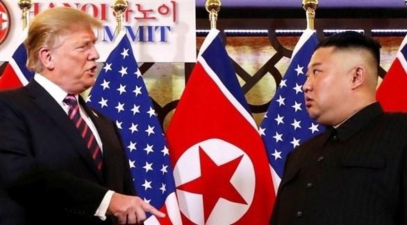 أمريكا تحذّر كوريا الشمالية من عواقب تجربة نووية