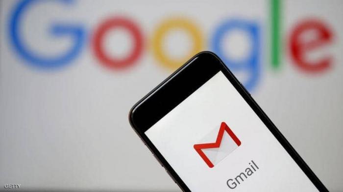 """غوغل تكشف عن وظيفة مفيدة في خدمة """"جي ميل"""""""