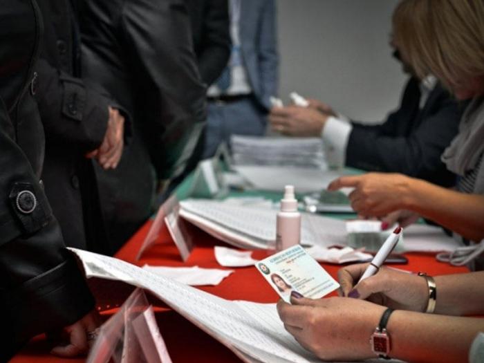 """Bələdiyyə seçkilərində """"Exit-poll"""" keçirilməyəcək"""