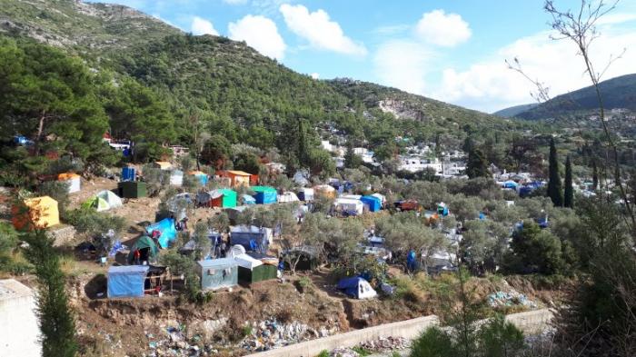 Bosnie: la «Jungle» fermée, près de 800 migrants transférés à Sarajevo