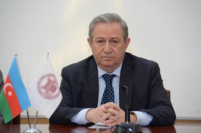 Image result for Dilqəm Bəbir oğlu Tağıyev