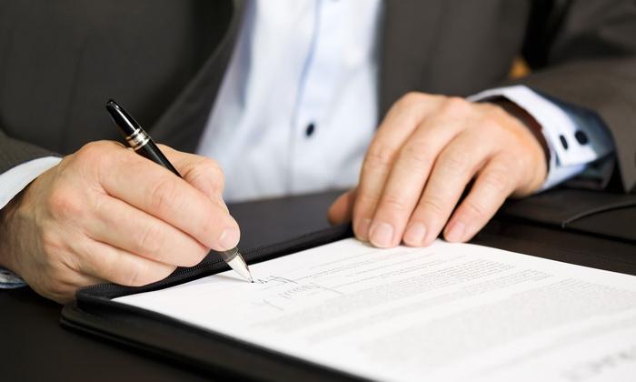"""""""ASAN Railway"""" layihəsinə dair Anlaşma Memorandumu imzalanacaq"""