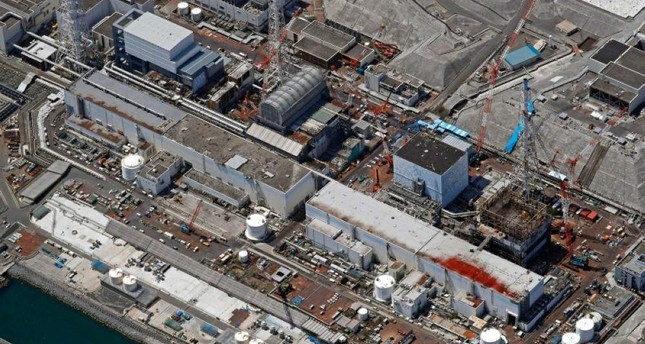 Melted fuel removal at Fukushima begins 2021, end-state unknown