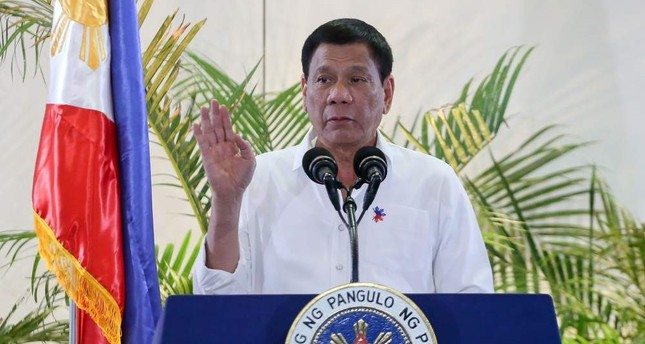 Philippines threatens to tighten visa requirements for US citizens