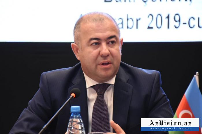 No complaints regarding municipal elections received by Azerbaijani CEC