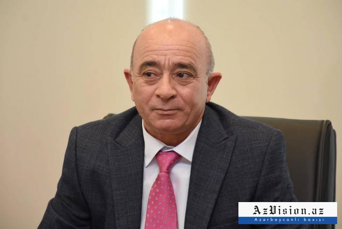 Bakıda Qazaxıstanın 3 gəmisi təmir olunub
