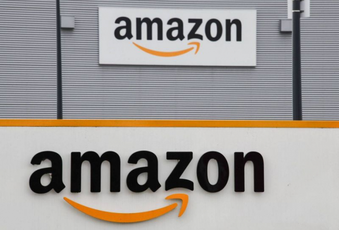 Mégacontrat du Pentagone: Amazon accuse Trump d