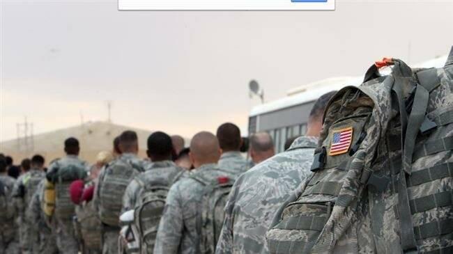 Irak: nouvelle attaque à la roquette contre une base abritant des Américains
