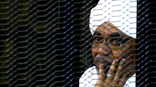 Soudan: Omar el-Béchir condamné à deux ans de «résidence surveillée» pour corruption