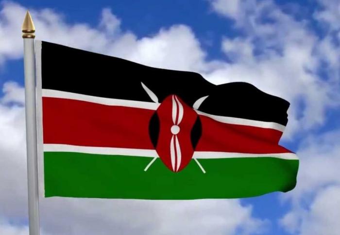 Le ministère azerbaïdjanais des Affaires étrangères a félicité le Kenya
