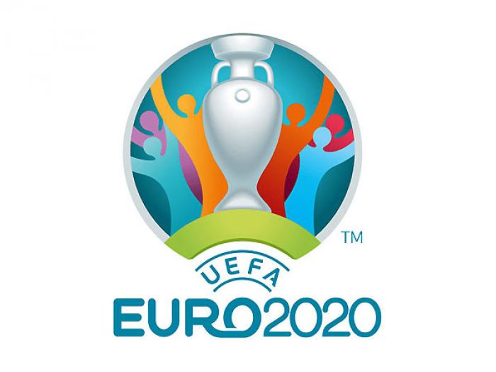 AVRO-2020: Bakıda keçiriləcək oyunların vaxtı