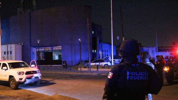 Une explosion fait 25 blessés à Blankenburg, dans l