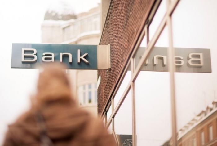 Bayram günlərində banklar gücləndirilmiş rejimdə işləyəcək
