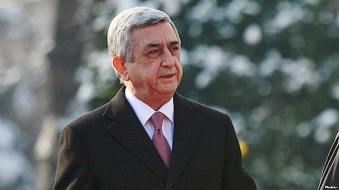 Arménie:   l