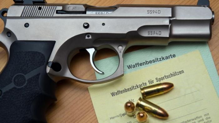 Bundestag stimmt über schärfere Regeln ab