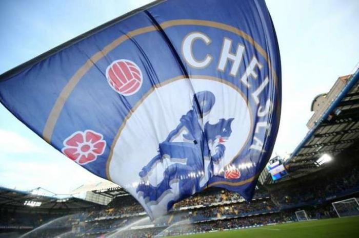 Chelsea autorisé à recruter cet hiver