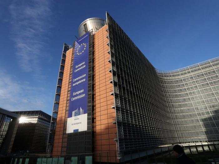 Données personnelles: Bruxelles dit enquêter sur les pratiques de Google
