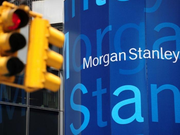 Morgan Stanley écope en France d