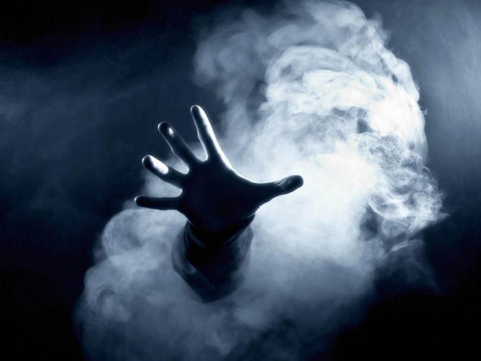 15 yaşlı qız dəm qazından zəhərlənərək ölüb