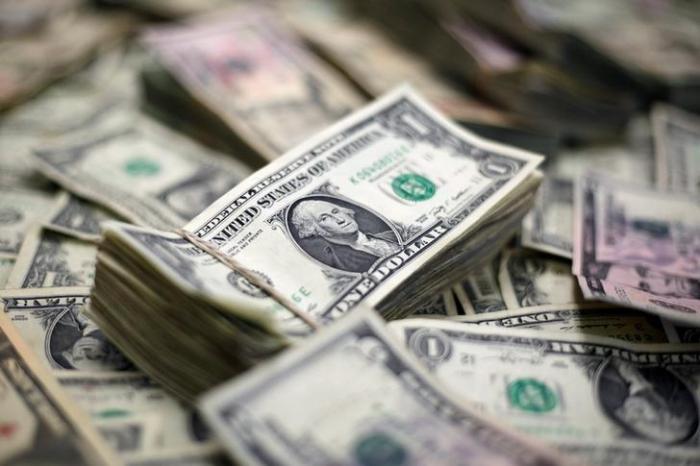Une société américaine distribue plus de 10 millions de dollars de bonus à ses 198 employés
