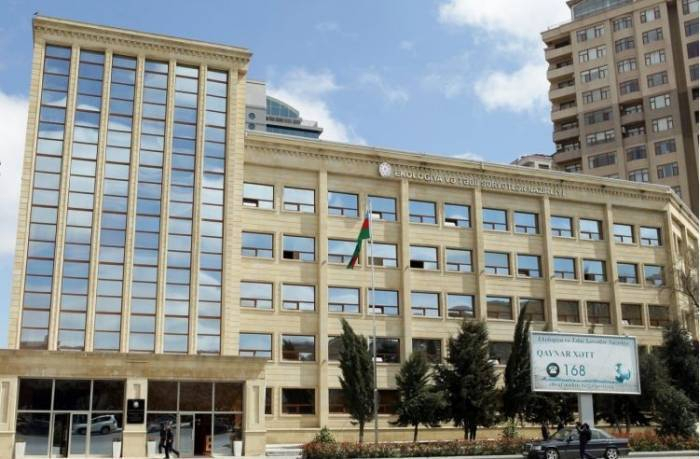 Azerbaijan launching innovation project in ECO