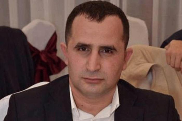Ombudsman Aparatı: Elvin İsayev saxlanma şəraitindən razıdır