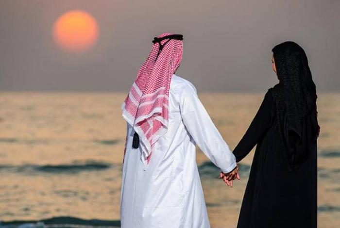 Ərəbistanda uşaqların evlənməsi qadağan edilib