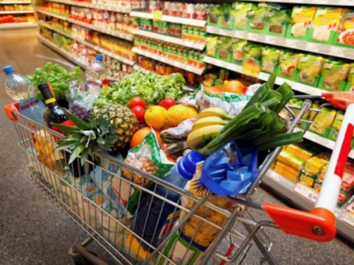 Volumen de ventas al por menor en Azerbaiyán aumentó un 3,5%