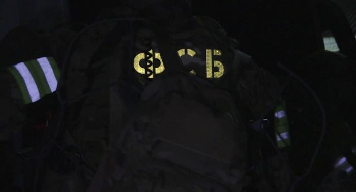 ABŞ Rusiyanı böyük terror faciəsindən xilas edib
