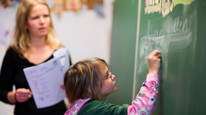Zu wenig Lehrer an Berufsschulen, zu viele an Gymnasien