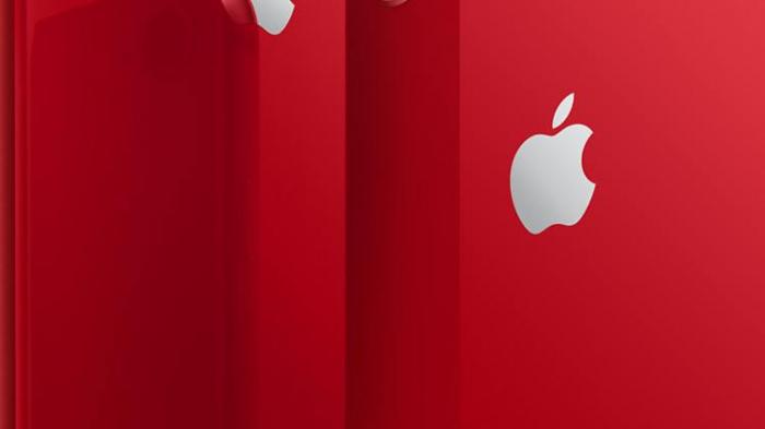 iOS 13.3 behebt viele Fehler