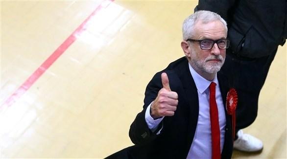 بريطانيا: أسوأ نتيجة لحزب العمال في الانتخابات منذ 1935