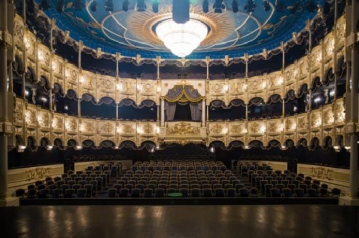 Musiqili Teatrın solistləri festivalda iştirak edəcəklər