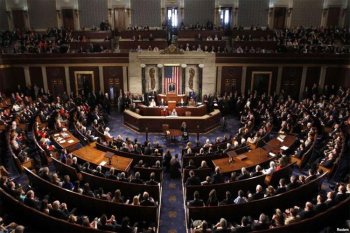 """مجلس الشيوخ الأمريكي يعترف ب""""الإبادة الجماعية للأرمن"""""""
