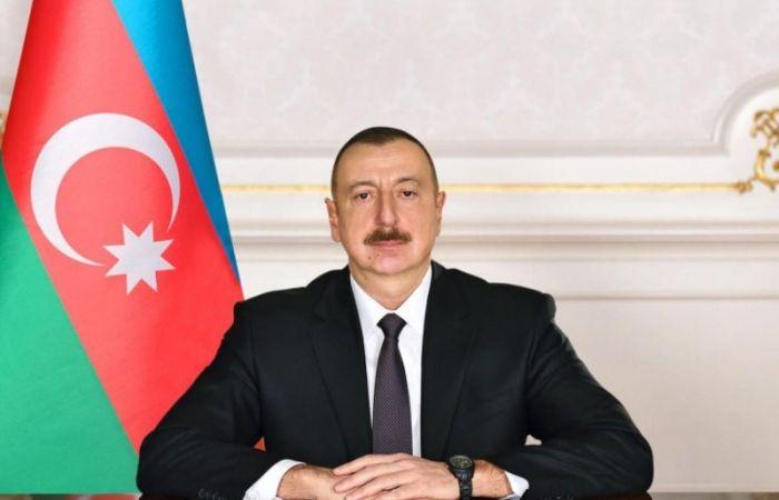 """2020-ci il Azərbaycanda """"Könüllülər ili"""" elan edildi - SƏRƏNCAM"""