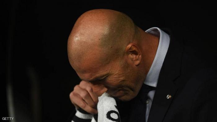 """4 احتمالات """"مرعبة"""" بانتظار ريال مدريد في دور الـ16 الأوروبي"""